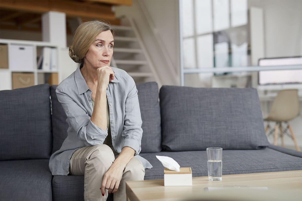 Pension de viudedad divorcio