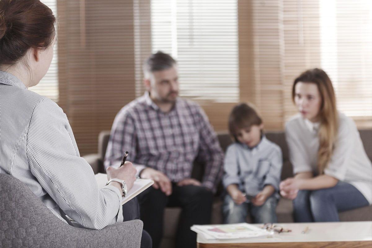 Terapia psicologica precio